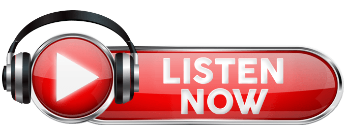 Radio Barbarossa Stream URL